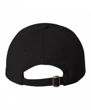 Lyft Driver Logo Unstructured Adjustable in Men's Baseball Caps