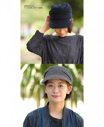 0b2ef2d5f64d8 Available. Casualbox Charm Womens Winter Hat Extra Warm Classic Casquette  Retro Ladies Lady Light Weight - Gray  Casualbox ...