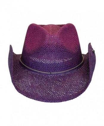 Peter Grimm Womens Purple Shapeable