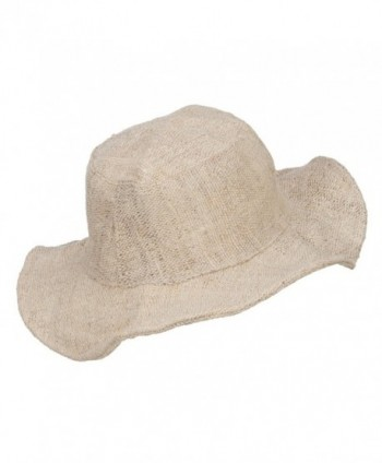394eba05 ... Kathmandu Plain Hemp Wired Brim in Women's Bucket Hats