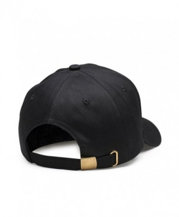 wxinmei Women Adjustable Plain Baseball in Women's Baseball Caps