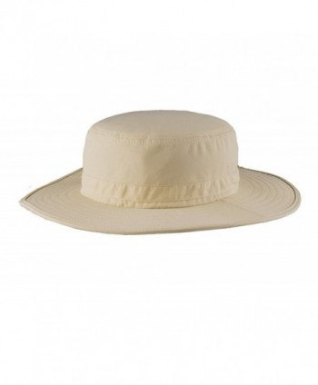 Koloa Surf Wide Brim Outdoor Flap Stone