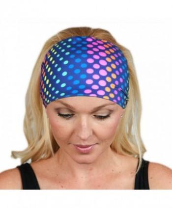 Workout Headband Extra Running Fitness