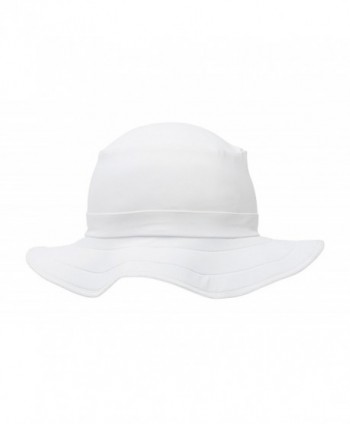 Swimlids Foldable Packable Protection Gardening - White Large - CU1880MQKAU