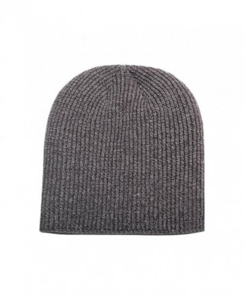 LAOWWO Winter Slouchy Beanie Unisex in Women's Skullies & Beanies