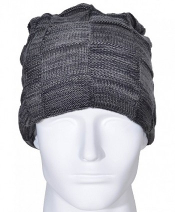 Yuhan Pretty Beanie Winter Slouchy
