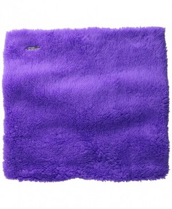 Celtek Women's 5505 Face Mask - Purple - CC11VM7R7ZN
