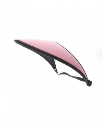 No Headache SLTM PNK Lites Adjustable