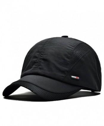 FayTop Unisex Baseball Outdoor E61B006 grey