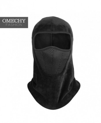OMECHY Balaclava Windproof Motorcycle Tactical