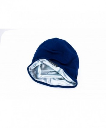 Grace Eleyae Satin Lined Womens Beanie in Women's Skullies & Beanies