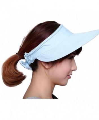 Fashion Anti UV Headwear Outdoor Accessories