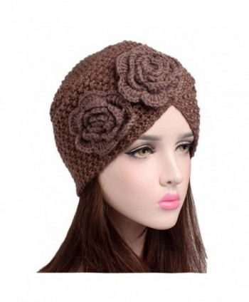 Luckystaryuan staryuan Monday Headwear Patients in Women's Skullies & Beanies