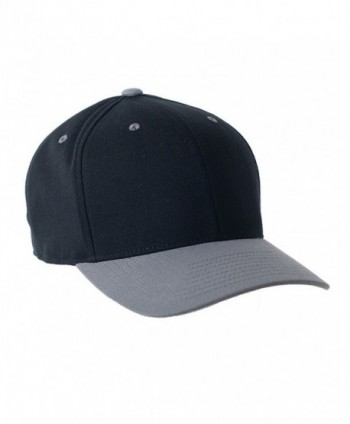 df78df248d Women's Baseball Clear Stone Heart Adjustable Cadet Cap - Black ...