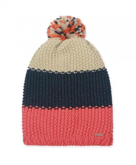 0c3f4848f2d1a lethmik Pom Pom Slouchy Beanie-Winter Mix Knit Ski Cap Skull Hat For Women