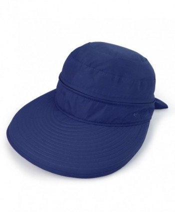 ABLE Casual Protection Lightweight Anti UV