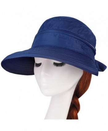 876cb26afdeb1 Available. Casual UV Protection Cap Sun Visor Lightweight 2 in1 Women Wide  Brim Golf Hat ...