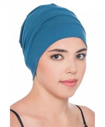 Unisex Cotton Sleep Carolina Blue
