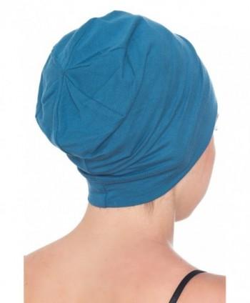 Unisex Cotton Sleep Carolina Blue in Women's Baseball Caps