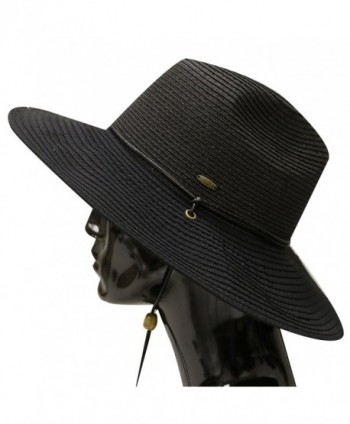Unisex St111 Upf50 Protect Colors in Women's Sun Hats