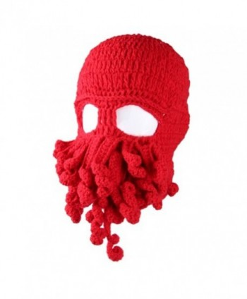 Dealzip Inc Fashion Novelty Knitted