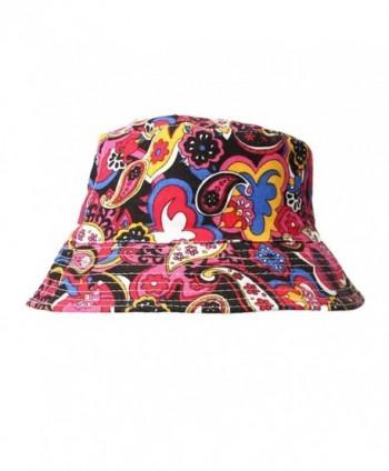 DZT1968(TM)2015 Funny Novelty Summer Beach Outdoor Sun Cap Hat (C) - CE11W5KSGG5