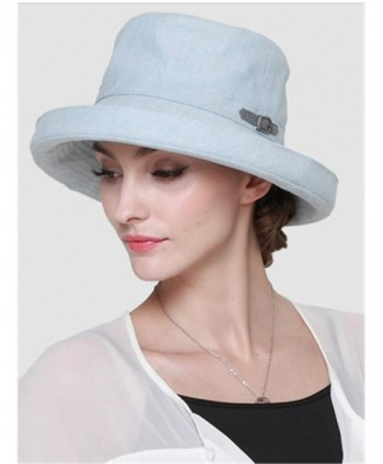LITHER Womens Protective Cotton Bucket