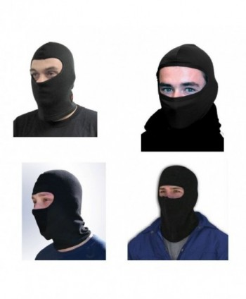 Cycling Sports Fashionable Ultra Balaclava