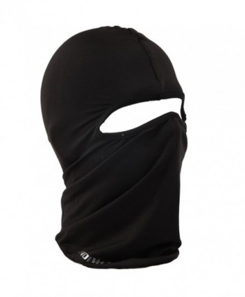 Cycling Sports Fashionable Ultra Balaclava in Women's Balaclavas