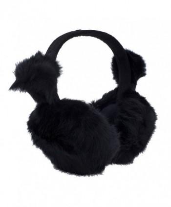 Lux Accessories Trendy Winter Weather