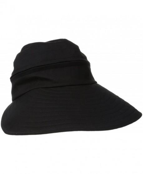 Physician Endorsed Naples Packable Protection - Black - CJ113R8SPVP