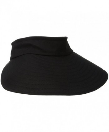 Physician Endorsed Naples Packable Protection in Women's Sun Hats