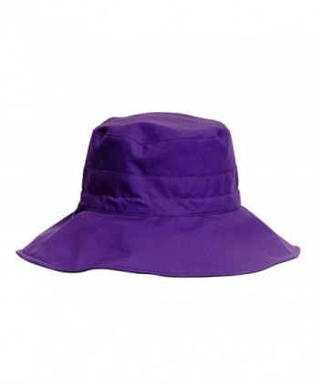Solbari Womens Reversible Inches Purple