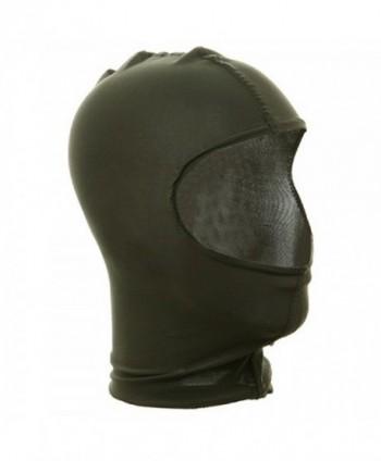 Motorcycle Olive Biker Mask Under Helmet Balaclava Hood - CP1192WN7O5
