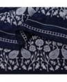 SOJOS Fashion Pattern Lightweight Paisley