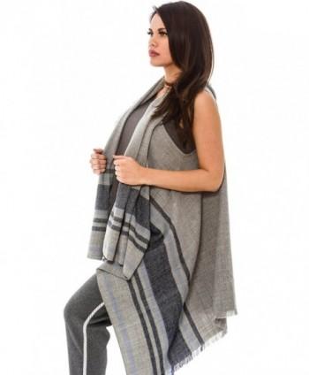 Womens Fashion Sleeveless Shawl Cardigan