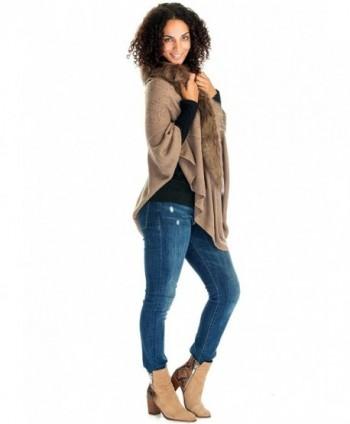 Ladies Womens Fashion Luxury Sweater