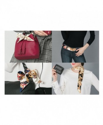 Twilly Handbag Handle Package Fashion
