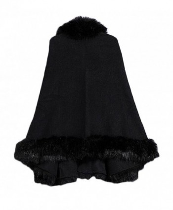 Kelaixiang Shawls Jackets Winter Scarves in Fashion Scarves