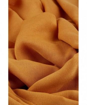 Premium Solid Fashion Scarf Shawl in Fashion Scarves