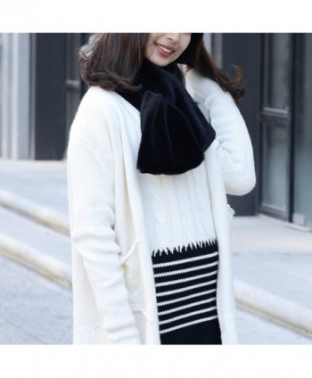 Scarf Winter Thick Fashionable MissDill
