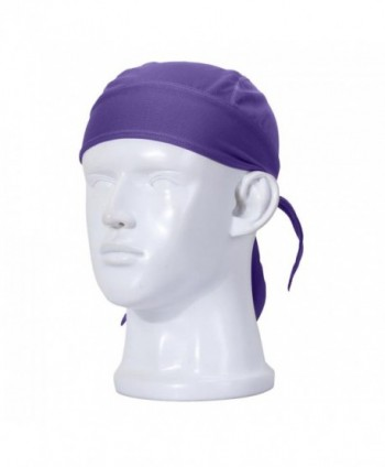 Breathable Protection Sweatband Adjustable Motorcycle in Fashion Scarves