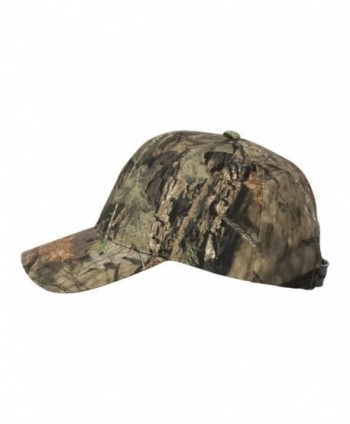 Outdoor Cap Camouflage 301IS