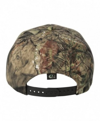 Outdoor Cap Camouflage 301IS in Men's Baseball Caps