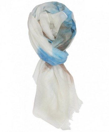 Ted Jack Summer Splash Scarf