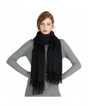 Luxurious Womens Cashmere stylish scarfs
