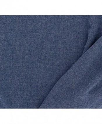 Womens Square Bandana Turban Neckerchief Jean in Fashion Scarves