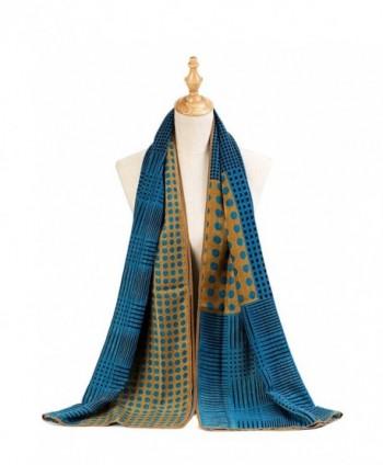 Premium Extreme Season Pattern Choice in Wraps & Pashminas