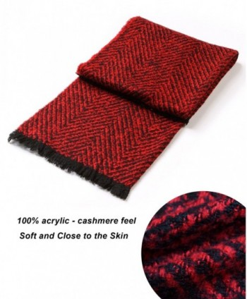 EUPHIE YING Womens Blanket Cashmere