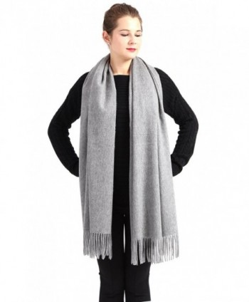 Women Cashmere Wraps Shawls Stole in Fashion Scarves